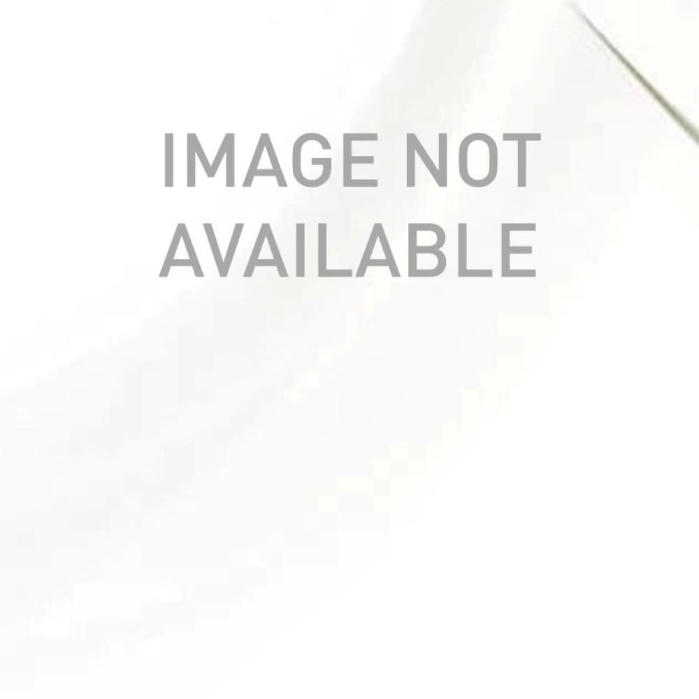 CHERRY XS Touchpad Keyboard G84-5500